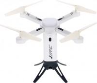 Квадрокоптер (дрон) JJRC H51