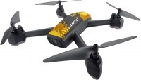 Квадрокоптер (дрон) JJRC H55WH