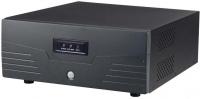 ИБП FSP Axpert MS 1200 1200ВА