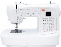 Швейная машина, оверлок Husqvarna H Class 100Q