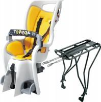 Фото - Детское велокресло Topeak Baby Seat II TCS2205