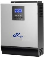 ИБП FSP Xpert Solar MPPT ADV 3K-48 3000ВА настенный