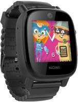 Носимый гаджет Nomi Kids Heroes W2