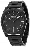 Наручные часы FOSSIL FS4775