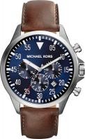Наручные часы Michael Kors MK8362