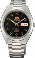 Фото - Наручные часы Orient AB00003B