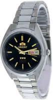 Фото - Наручные часы Orient AB00005B