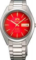 Наручные часы Orient AB00006H