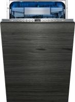 Встраиваемая посудомоечная машина Siemens SR 656D00