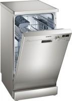Фото - Посудомоечная машина Siemens SR 215I03