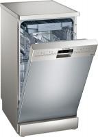 Посудомоечная машина Siemens SR 236I00