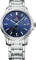 Наручные часы Swiss Military SM34039.03