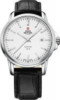 Наручные часы Swiss Military by Chrono SM34039.07