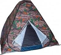 Палатка Ranger Discovery