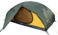 Фото - Палатка Terra Incognita Cresta 2 3-местная
