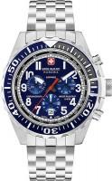 Наручные часы Swiss Military 06-5304.04.003