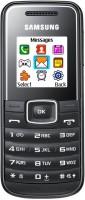 Фото - Мобильный телефон Samsung GT-E1050