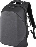 Рюкзак 2E Notebook Backpack BPK63148
