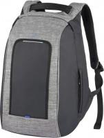 Фото - Рюкзак 2E Notebook Backpack BPN63145 24л