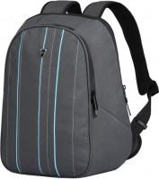 Рюкзак 2E Notebook Backpack BPN65007 19л