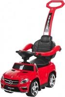 Детский электромобиль Bambi M3186L
