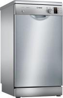 Фото - Посудомоечная машина Bosch SPS 25FI03E