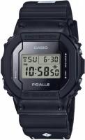 Фото - Наручные часы Casio DW-5600PGB-1