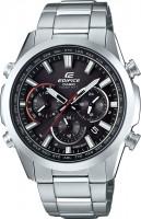 Фото - Наручные часы Casio EQW-T650D-1A