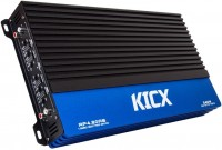 Автоусилитель Kicx AP 4.80AB