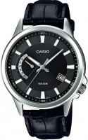 Фото - Наручные часы Casio MTP-E136L-1A