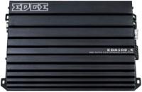 Автопідсилювач EDGE EDA100.4-E7