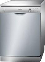 Посудомоечная машина Bosch SMS 40D18