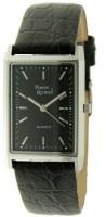 Наручные часы Pierre Ricaud 91061.5214Q