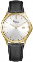 Наручные часы Pierre Ricaud 91096.1213Q