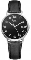 Фото - Наручные часы Pierre Ricaud 91097.5224Q