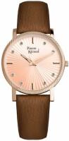 Наручные часы Pierre Ricaud 21072.9B9RQ