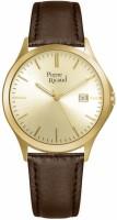 Наручные часы Pierre Ricaud 91096.1211Q