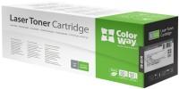 Картридж ColorWay CW-H217M