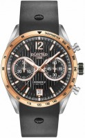 Наручные часы Roamer 510902.39.54.05