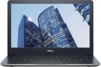 Фото - Ноутбук Dell Vostro 5370 (N123PVN5370W10)