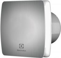 Вытяжной вентилятор Electrolux Argentum