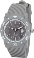 Фото - Наручные часы Q&Q DB02J004Y