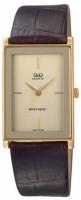 Наручные часы Q&Q VW90J100Y