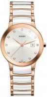 Наручные часы RADO R30512742