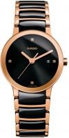 Наручные часы RADO R30555712