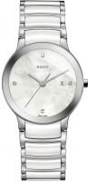 Наручные часы RADO R30928902