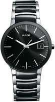 Наручные часы RADO R30934162