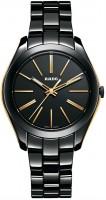 Наручные часы RADO R32214152