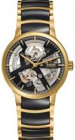 Наручные часы RADO R30180162