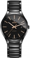 Фото - Наручные часы RADO R27056162
